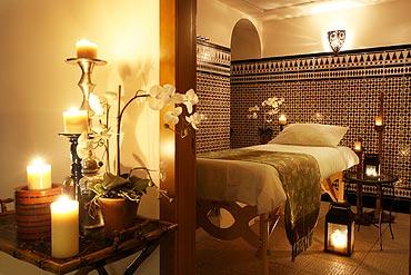 oasis thai spa b2b massage stockholm
